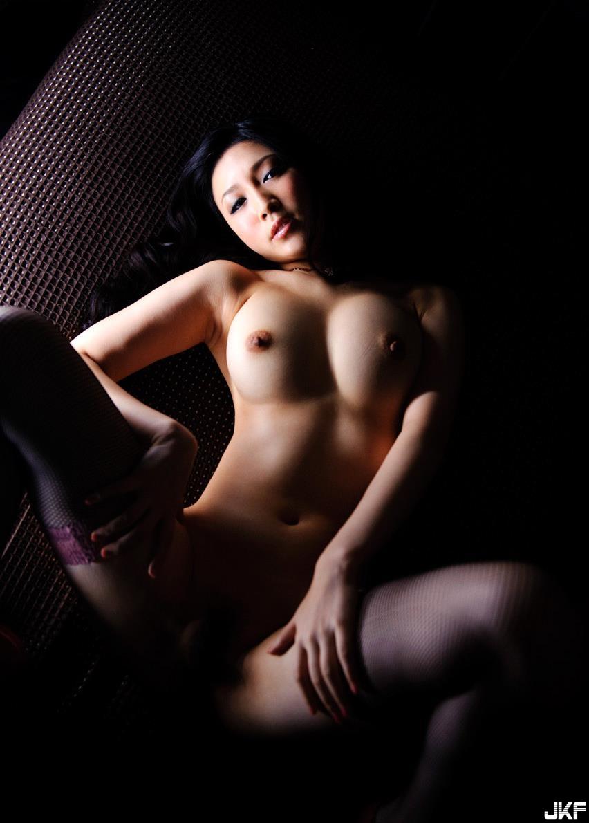 sasaki_haruka_160925_084.jpg