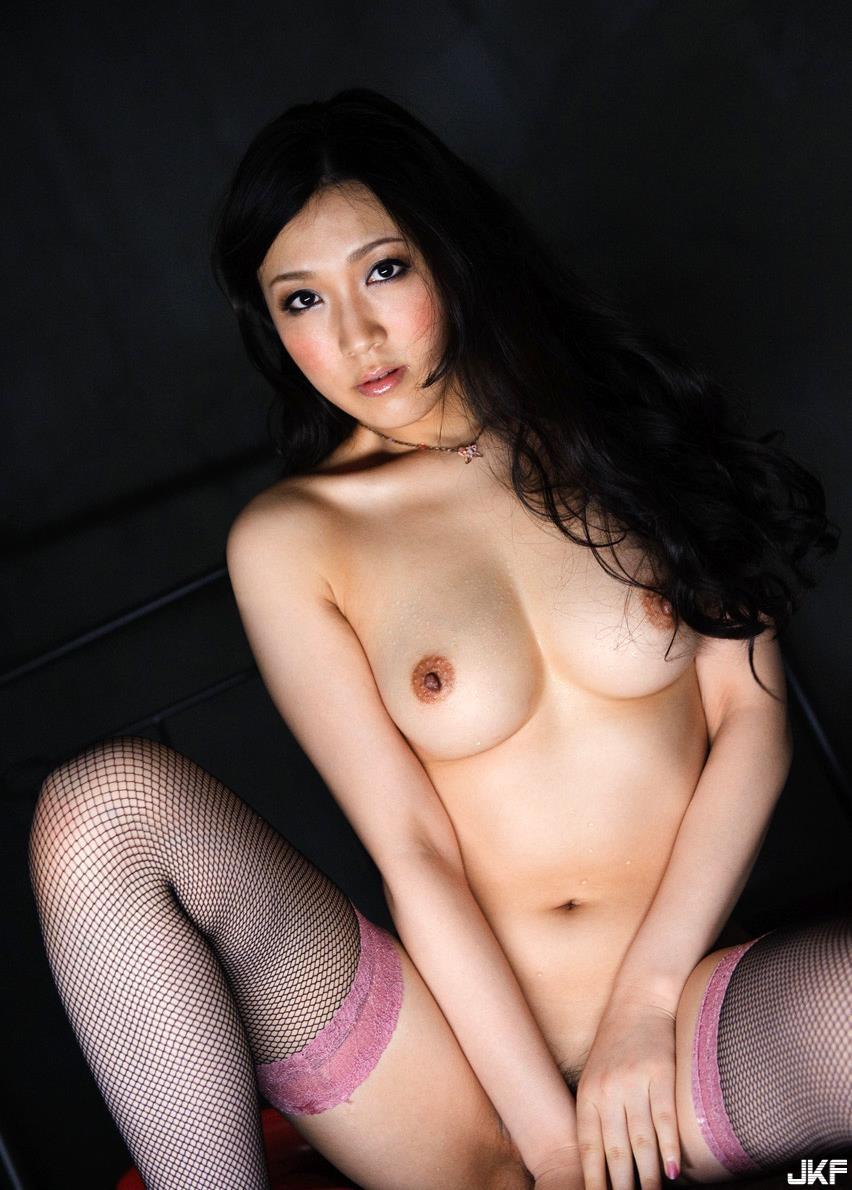 sasaki_haruka_160925_090.jpg