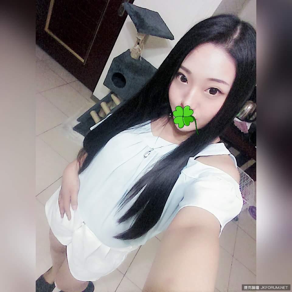 FB_IMG_1475482767035_mh1475482803873.jpg