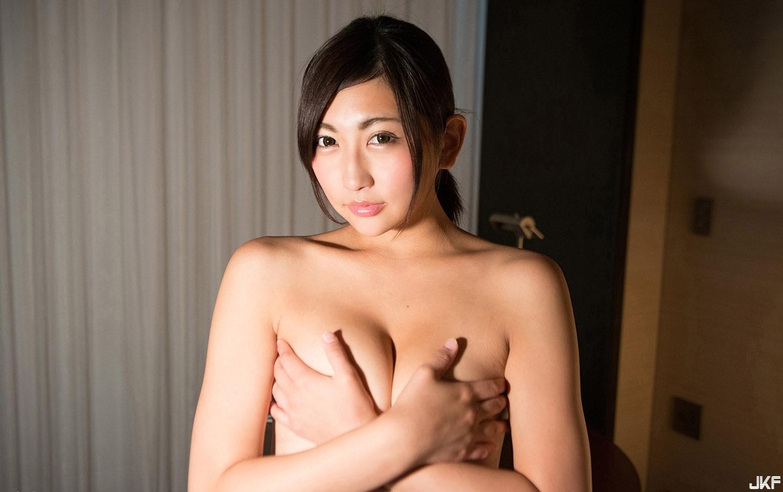 tebura_oppai_160922_023.jpg