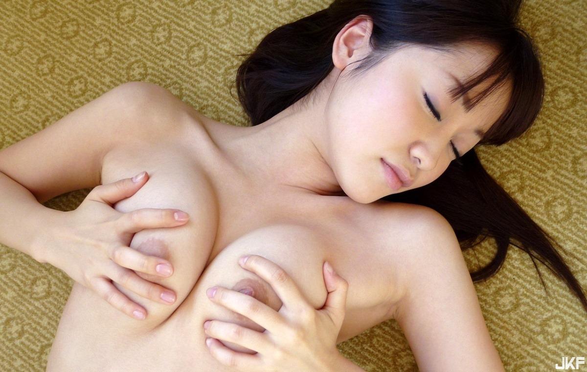 tebura_oppai_160922_027.jpg