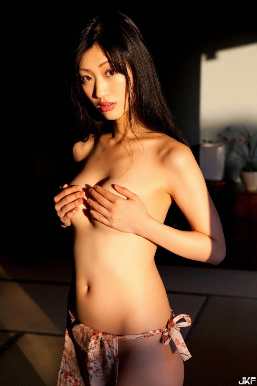 tebura_oppai_160922_063.jpg