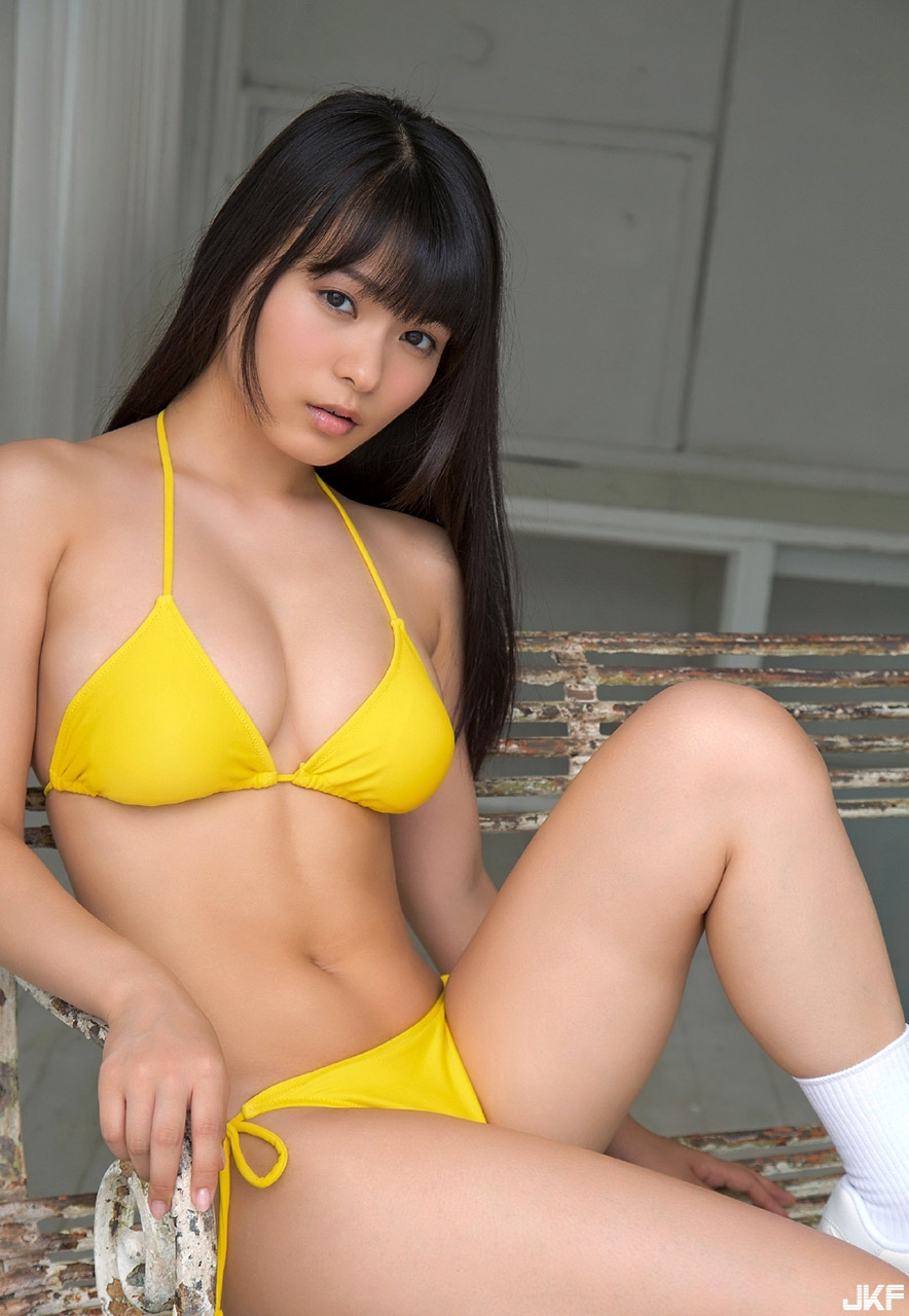 hoshina_mizuki_160916_028.jpg