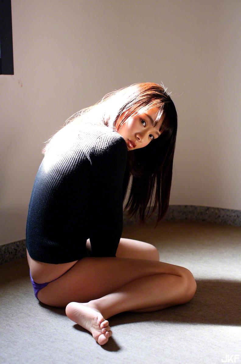hoshina_mizuki_160916_099.jpg