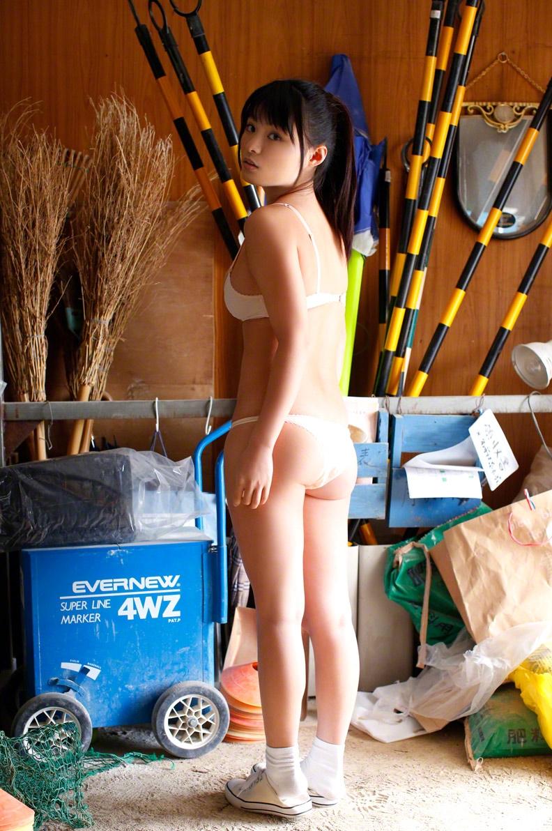 hoshina_mizuki_160916_114.jpg