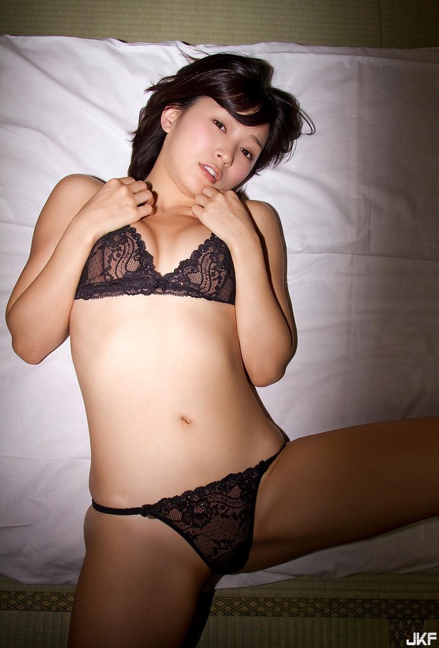 shinato_ruri_160920_046.jpg