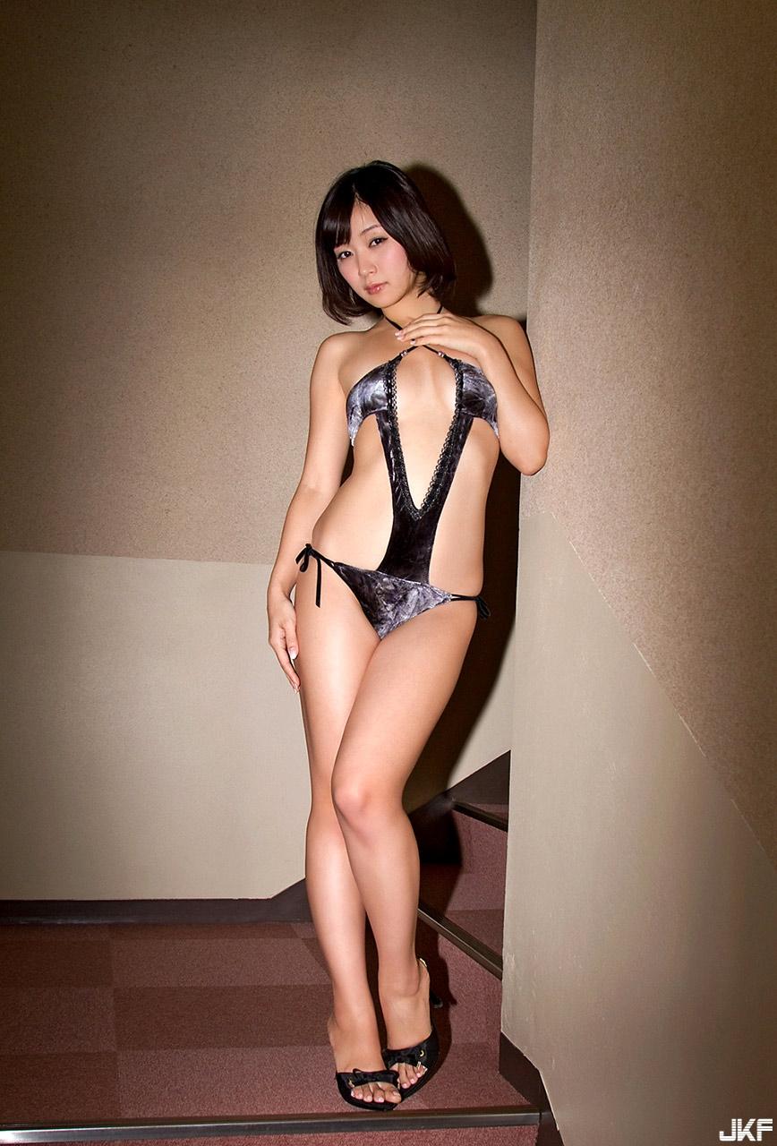 shinato_ruri_160920_047.jpg
