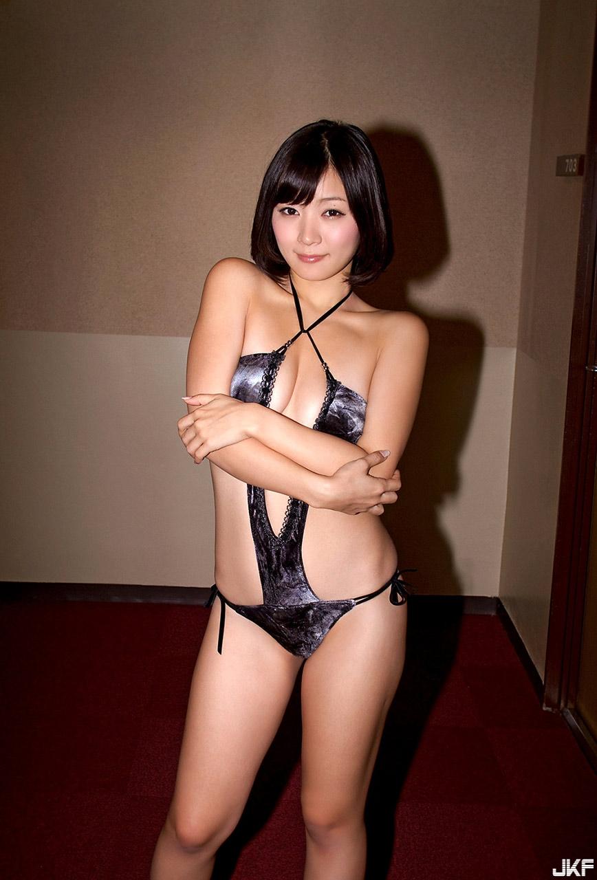 shinato_ruri_160920_053.jpg