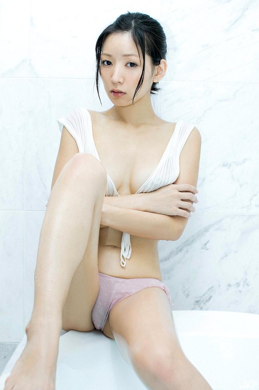 shinato_ruri_161002-075.jpg