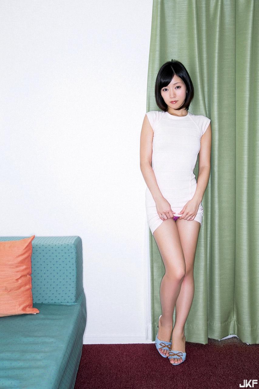 shinato_ruri_161002-076.jpg