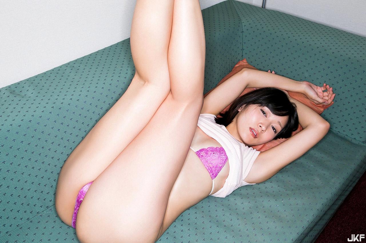 shinato_ruri_161002-087.jpg