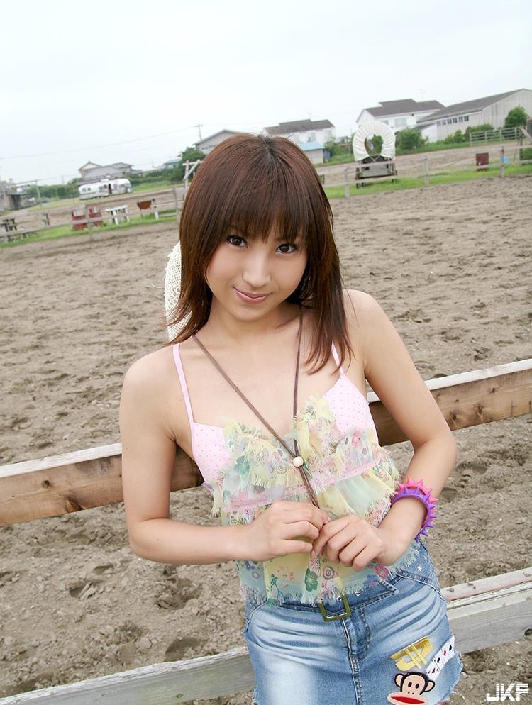 morimura_haruka_160921_006.jpg