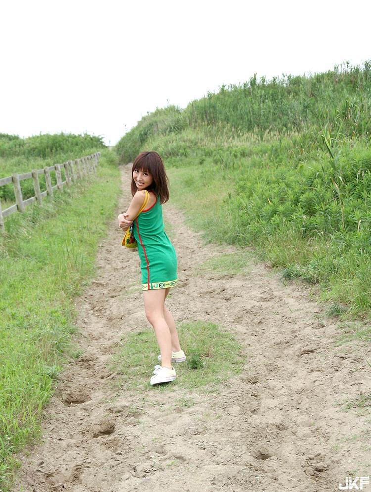 morimura_haruka_160921_042.jpg