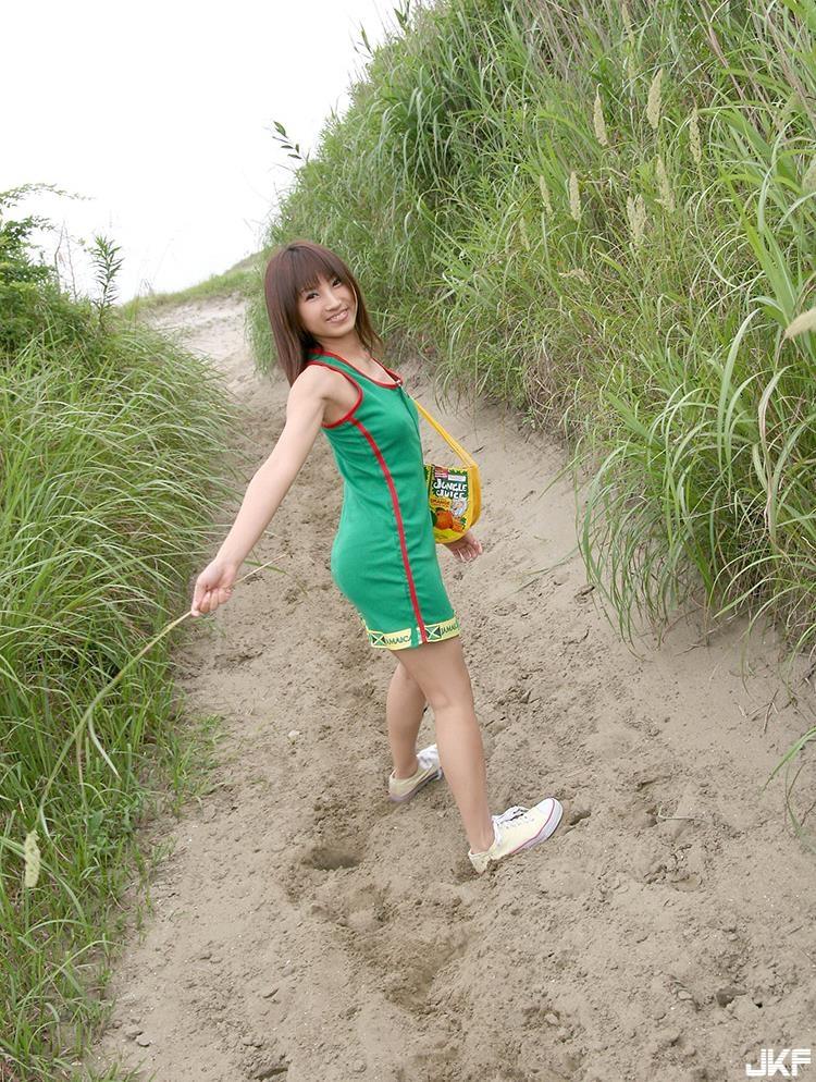 morimura_haruka_160921_046.jpg