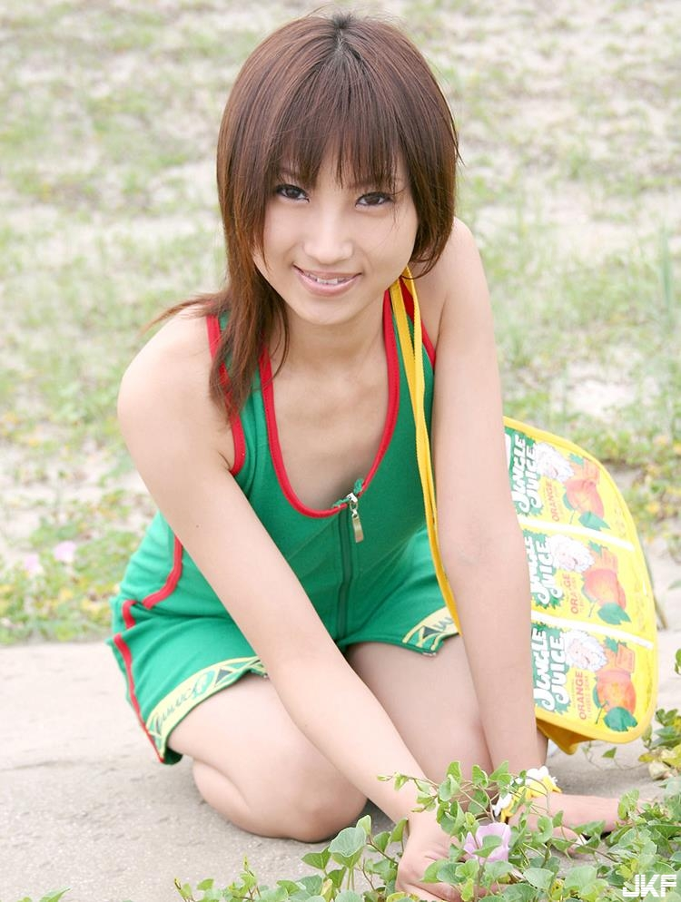 morimura_haruka_160921_047.jpg