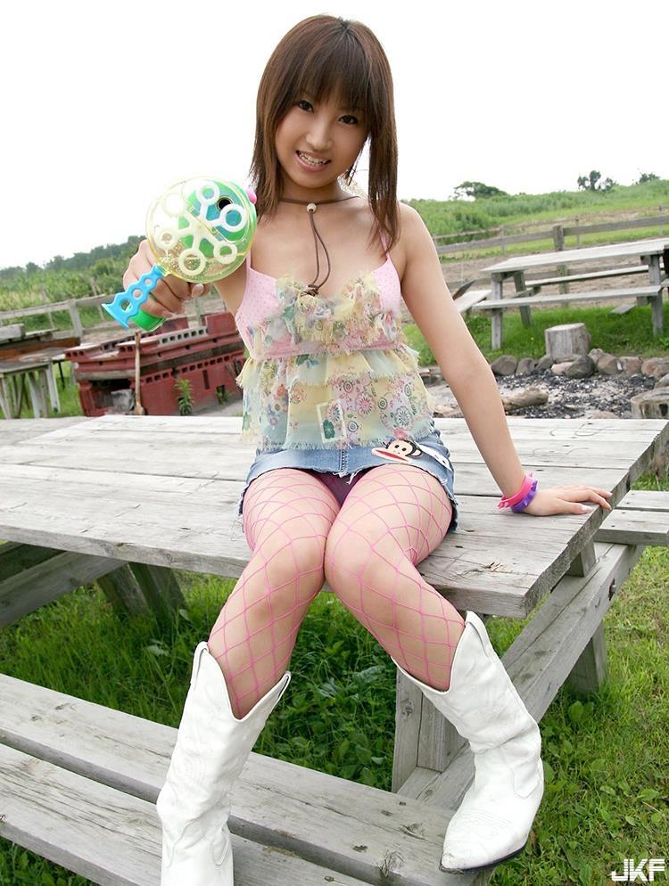 morimura_haruka_160921_136.jpg
