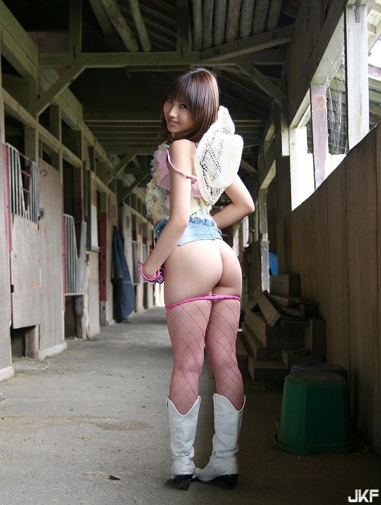 morimura_haruka_160921_148.jpg
