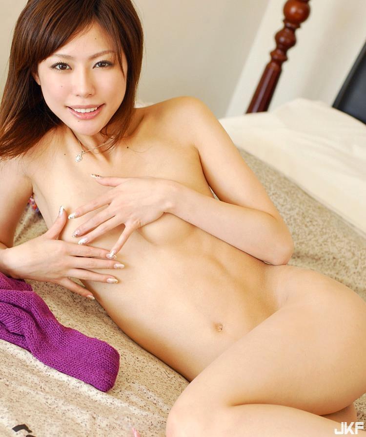 misaki_miyu_160925_016.jpg