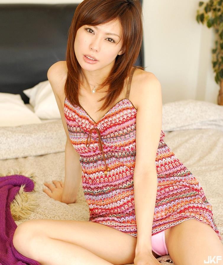 misaki_miyu_160925_033.jpg