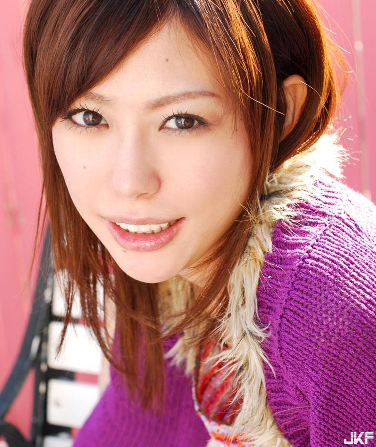 misaki_miyu_160925_037.jpg