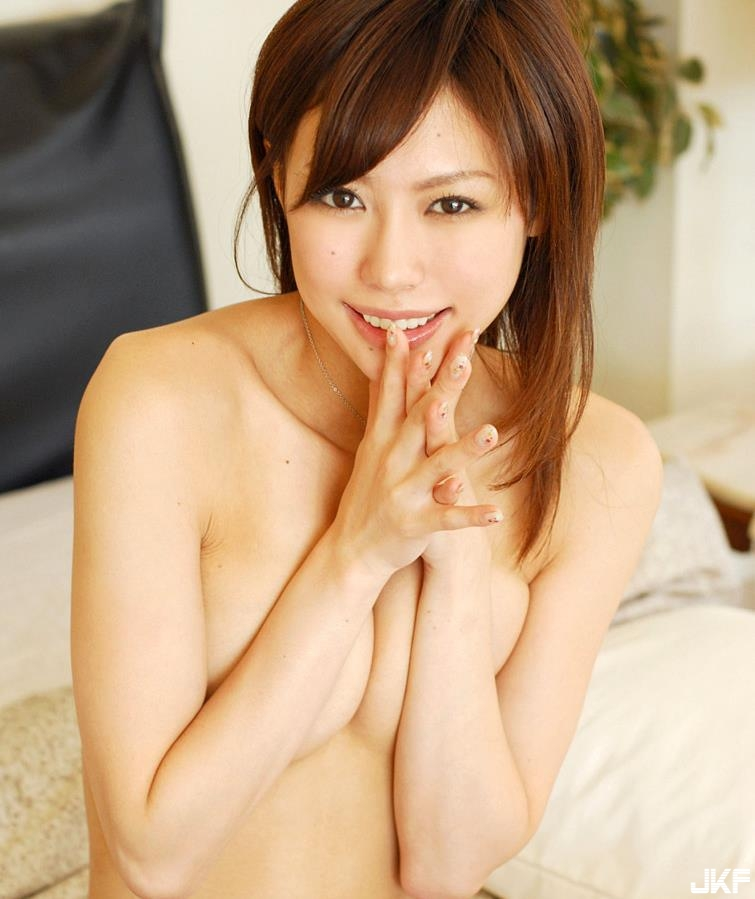 misaki_miyu_160925_050.jpg