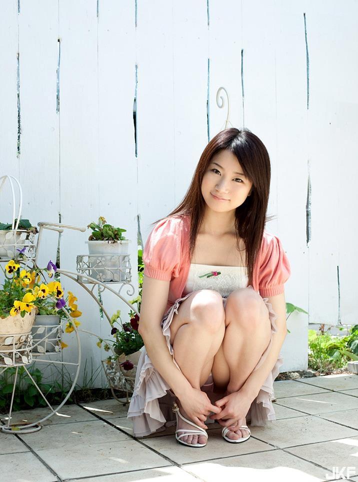 aine_mahiro_161003-038.jpg