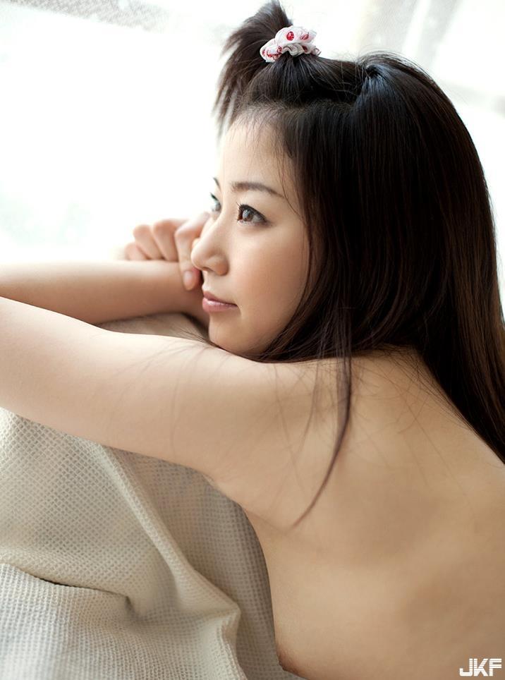 aine_mahiro_161003-084.jpg