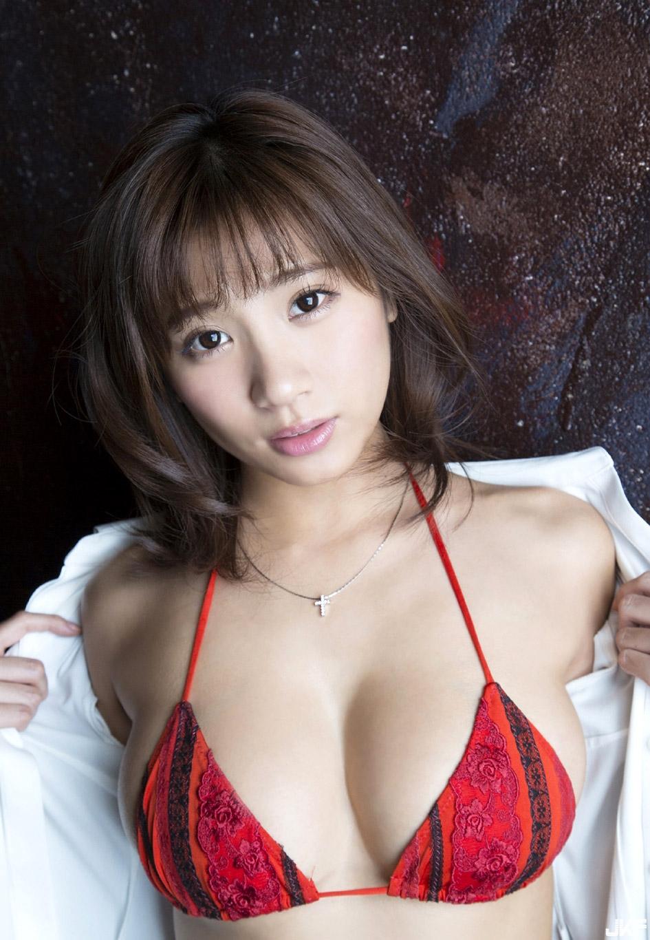 hazuki_aya_160921_039.jpg