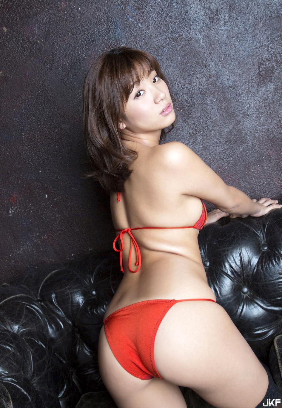 hazuki_aya_160921_042.jpg