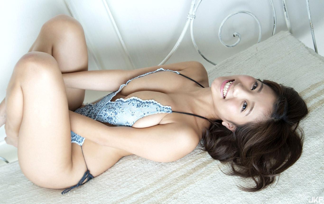 hazuki_aya_160921_078.jpg