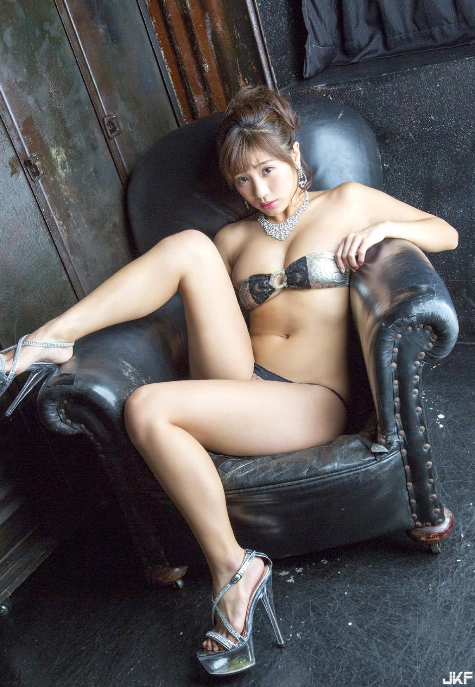 hazuki_aya_160921_093.jpg
