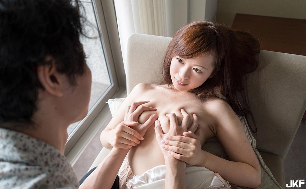 ryouka-asakura3_9.jpg