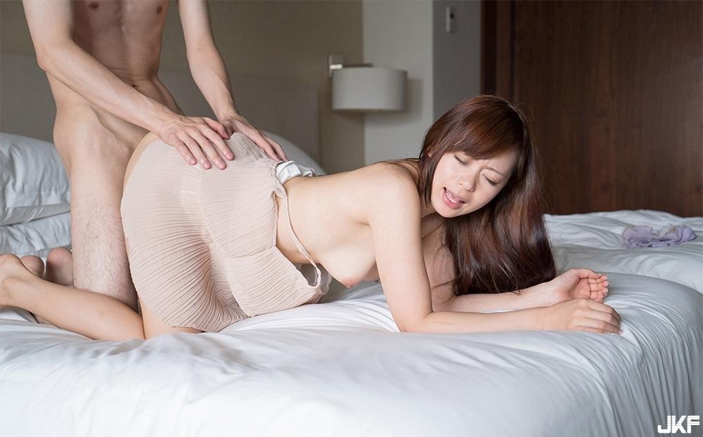 ryouka-asakura3_48.jpg