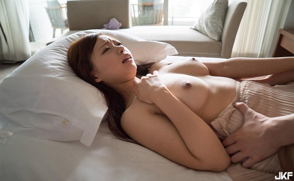 ryouka-asakura3_58.jpg