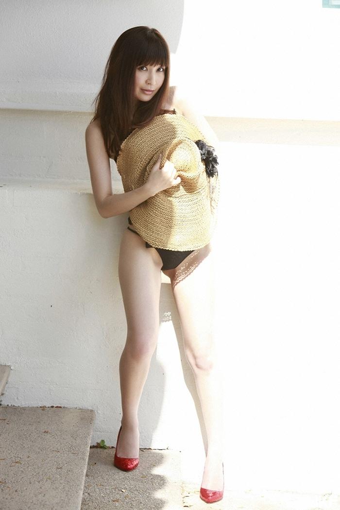 mayumi-ono_7.jpg