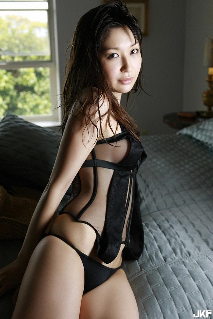 mayumi-ono_22.jpg