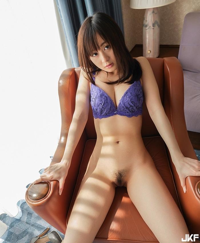 moa-hoshizora_25.jpg