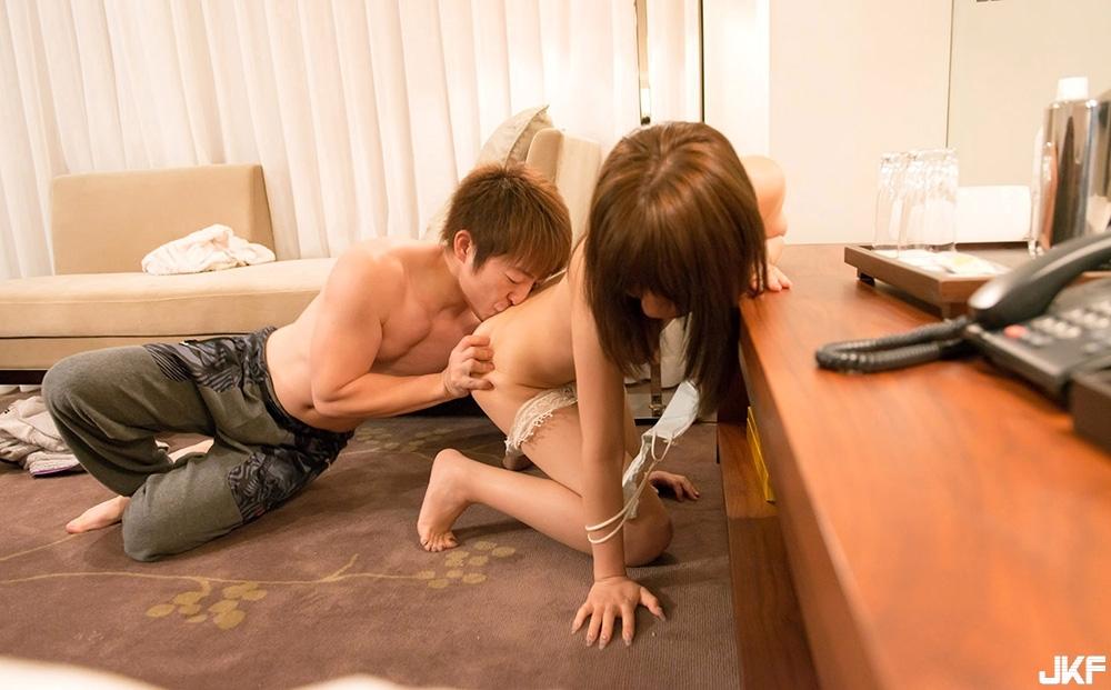 ayane-ookura3_54.jpg
