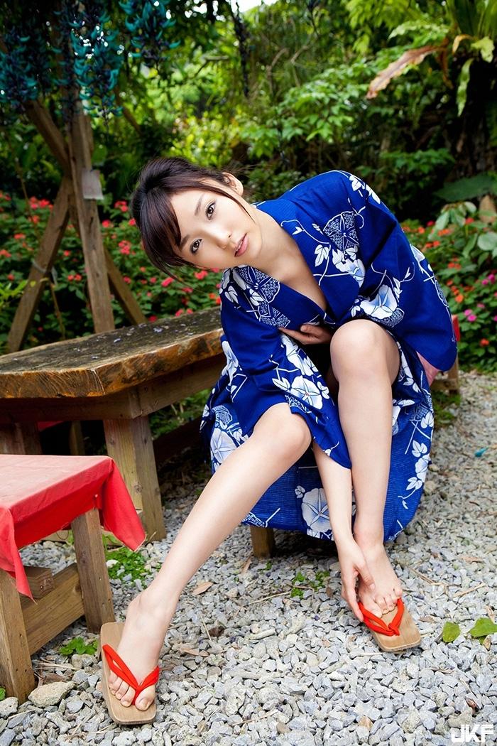 risa-yoshiki24_2.jpg