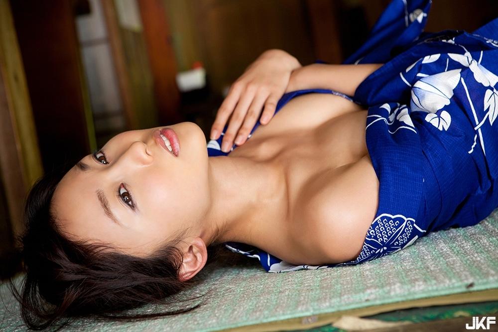 risa-yoshiki24_3.jpg