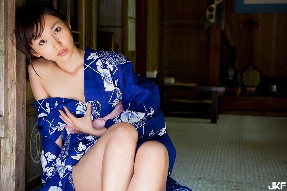 risa-yoshiki24_9.jpg