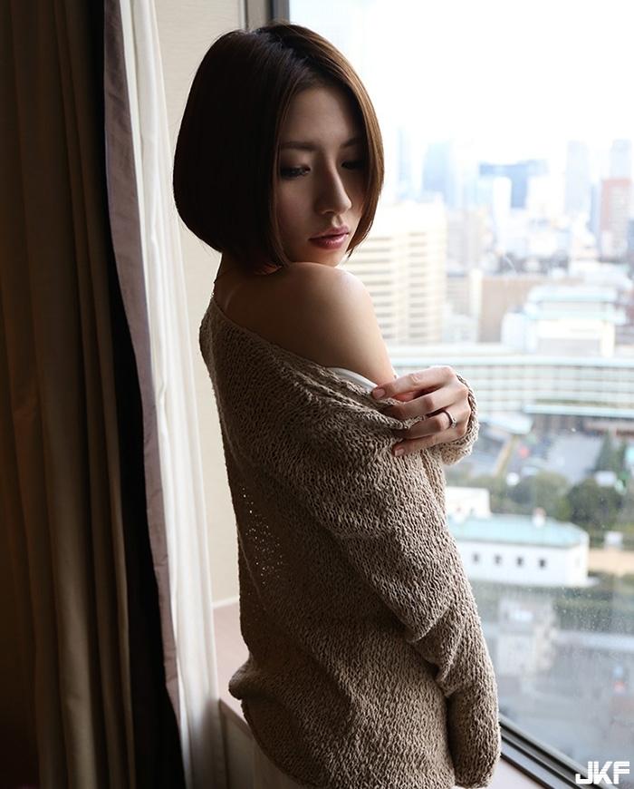 risa-mizuki3_4.jpg