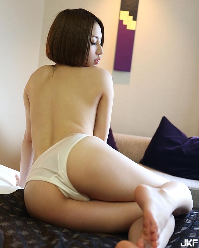 risa-mizuki3_13.jpg