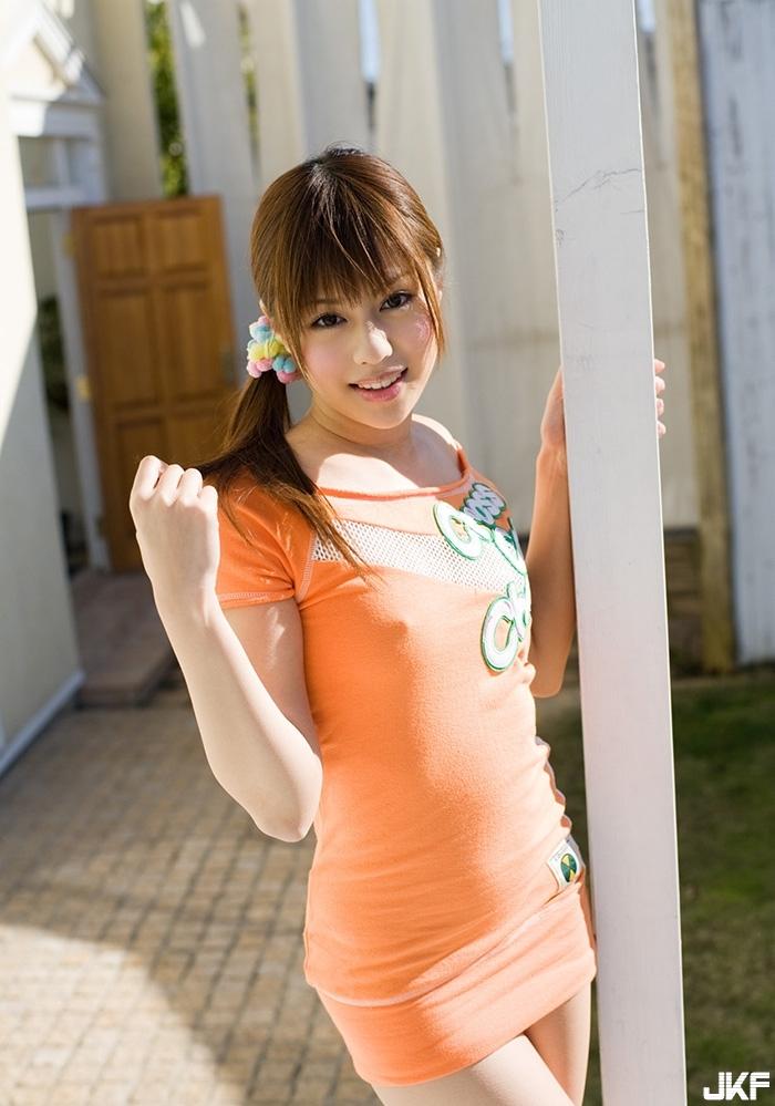 rina-rukawa10_29.jpg