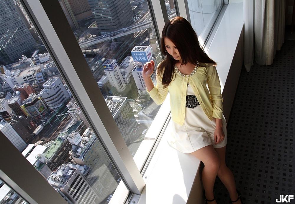 miki-shibuya_3.jpg