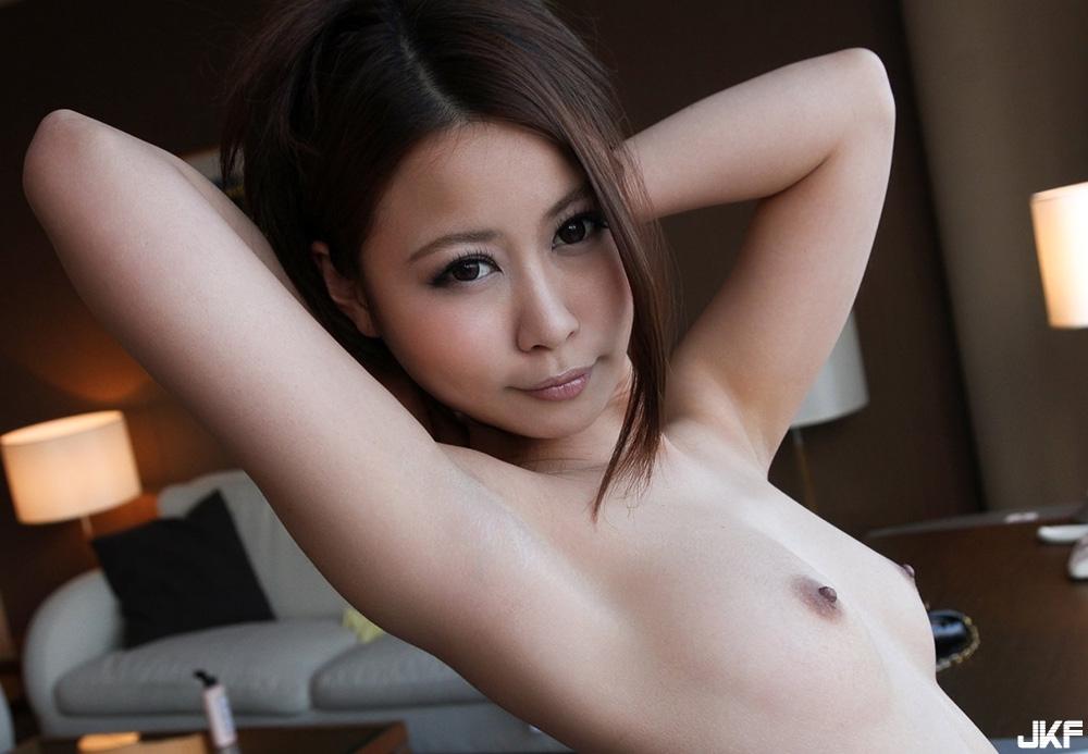 miki-shibuya_66.jpg