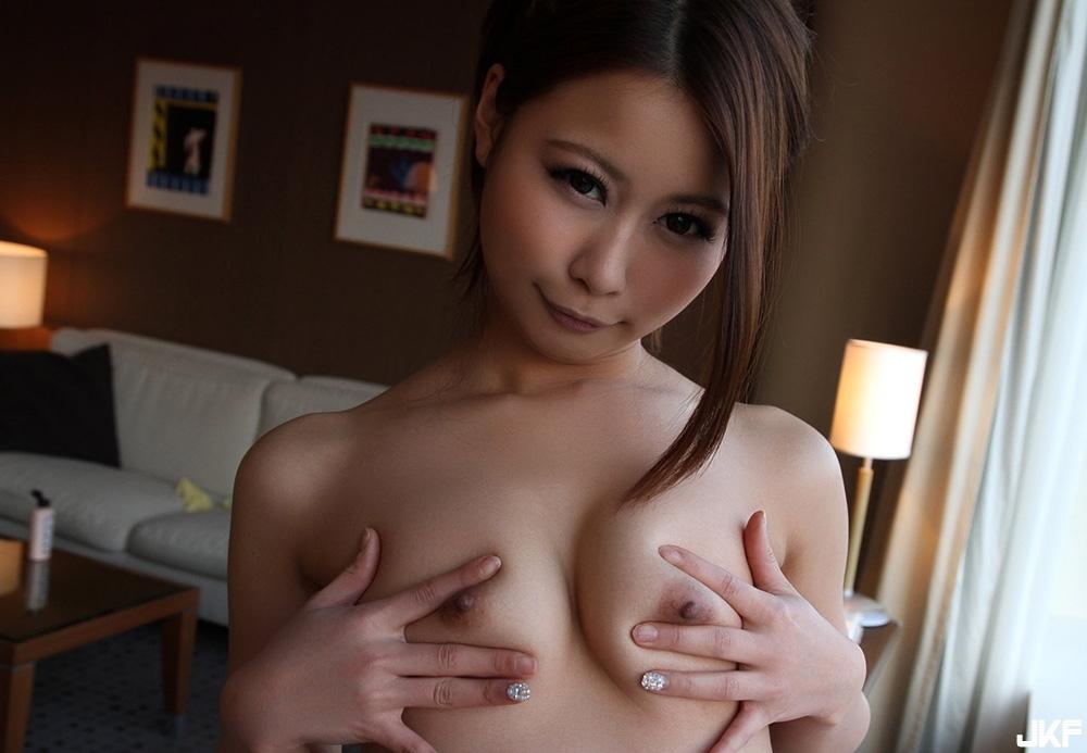 miki-shibuya_68.jpg