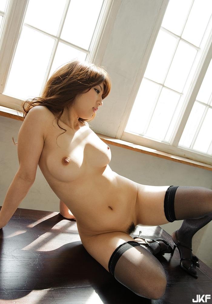 shiori-kamisaki3_73.jpg
