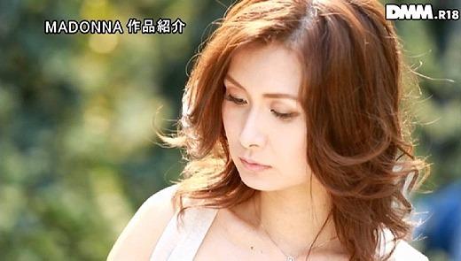 ebihara_yuki_5432-016s.jpg