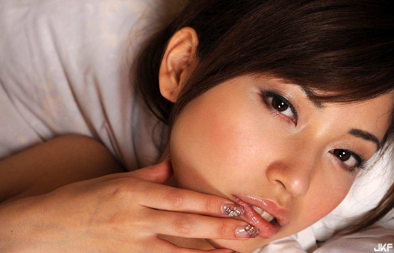 yokoyama_miyuki_160923_073.jpg